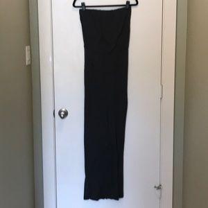 Dress by Velvet a Graham and Spencer